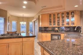 Kitchen Cabinets Albuquerque Triumph Remodel Albuquerque New Mexico Kitchen Remodeling