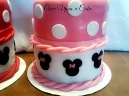 twin mickey u0026 minnie mouse cakes cakecentral com