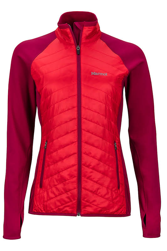 Marmot Variant Jacket Women
