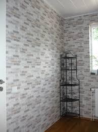 Wohnzimmer Ideen Anthrazit Innenarchitektur Tolles Stein Tapete Wohnzimmer Ideen Wand