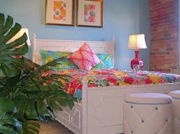 Lilly Pulitzer Rug Living Livelier Lilly Pulitzer Furniture Collection