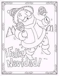 grandparents coloring page feliz navidad coloring pages completed with lyrics coloring pages