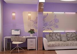 ideen fr wnde im wohnzimmer wand streichen ideen kreative wandgestaltung freshouse innen