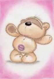 top 25 best fizzy moon ideas on pinterest bear clipart cute fizzy moon bears