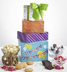 birthday gift baskets birthday gift baskets birthday gift delivery 1800baskets