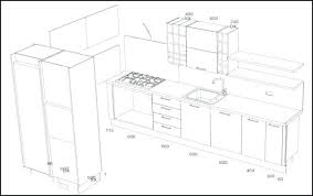 Standard Bathroom Vanity Dimensions by Specs And Policies For Kitchens Kitchen Base Cabinets Sizes