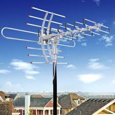 exterior tv antenna reviews home design great fancy with exterior