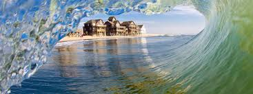 waves the outer banks nc vacations beach rentals condos