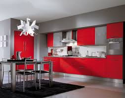 Color For Kitchen Walls Ideas Color Trends For Kitchen Paint Ideas 2015 Home Design And Decor