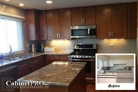Pro Kitchen Design by Design Gallery Cabinets Kitchen And Bathroom Design Photos