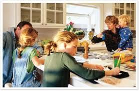 custom home builder warranty wayne homes
