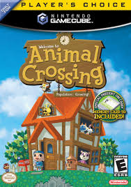 Halloween Animal Crossing by Animal Crossing Animal Crossing Wiki Fandom Powered By Wikia