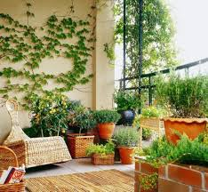 1743 best patios and porches images on pinterest small balcony