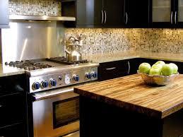kitchen designs pictures ideas kitchen new kitchen ideas design your kitchen kitchen remodel