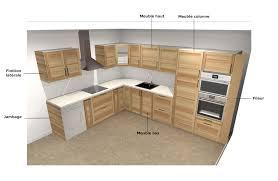 plan cuisine 3d en ligne plan cuisine ikea sur idée de modèle de cuisine