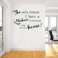 Kitchen Wall Design Wall Decor For Kitchen Kitchen Decor Design Ideas
