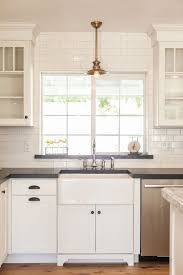 pros and cons of farmhouse sinks kitchen sink song best of farmhouse sink review pros cons