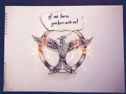 owl digital painting by keatondesigns on deviantart