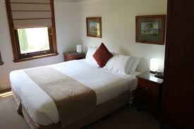 Country Homes And Interiors Moss Vale Guesthouse Dormie House Moss Vale Australia Booking Com