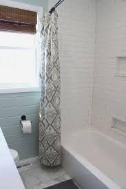 subway tile bathroom designs bathroom subway tile bathrooms luxury subway tile bathroom design