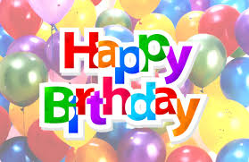 birthday ecards free fantastic pictures favored create free email birthday cards