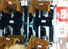 kmart boots womens australia are your uggs authentic do you wear genuine uggs s 2 aus