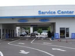 duval honda used cars duval honda jacksonville fl 32205 car dealership and auto