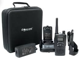 amazon com midland gxt5000 36 mile 22 channel frs gmrs two way