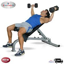 best fitness fid bench commercial gym benches everything for studios hotels gyms