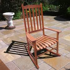 outdoor wooden rocking chairs u2013 rocking chair haven