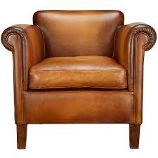 armchairs sofas john lewis