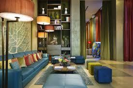 enterprise boutique hotel milan italy booking com