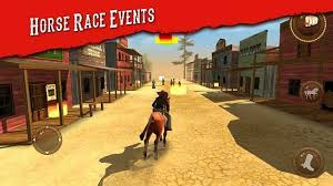 game android offline versi mod guns and spurs mod apk unlimited money android andropalace