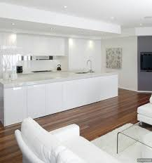 australian kitchen ideas 115 best kitchens images on home ideas for the home