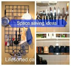 diy kitchen organization ideas kitchen organization tips sorted kitchen organizing