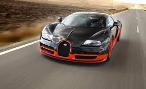 modified bugatti bugatti stripped of land speed record guinness book of world