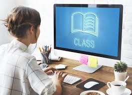class online notary classes