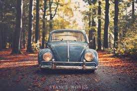 classic volkswagen cars rick tolboom u0027s bagged 1959 volkswagen beetle stanceworks