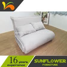 Japanese Sofa Bed Japanese Sofa Bed 35 With Japanese Sofa Bed Jinanhongyu
