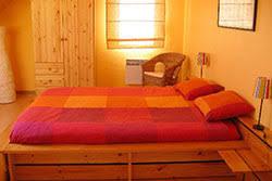 chambre d hote bray dunes chambres d hôtes et gîtes
