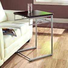 Overbed Table Ikea by Collection Of Ikea Tv Tray All Can Download All Guide And How To