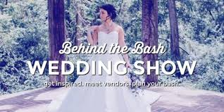 wedding show the bash wedding show registration sun may 7 2017 at 12