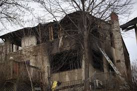 Iron Man S House by Man Killed In Linden Hills House Fire Is Identified Startribune Com