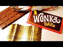 wonka bars where to buy willy wonka and the chocolate factory wonka bar prop replica