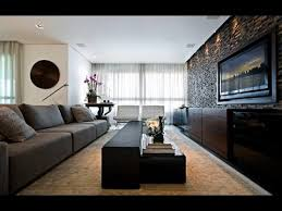 Long Living Room Design Ideas YouTube - Long living room designs