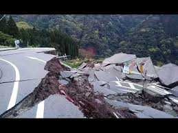 earthquake update kumamoto earthquake update on disaster situation and what we can do