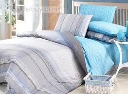 Blue Bed Sets Gray And Blue Bedding Bedding Amazing 14 Best Bedding Textiles
