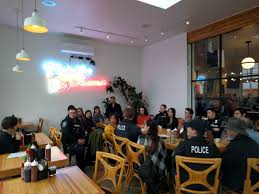 West Seattle Blog Events by Seattle Police Dept Seattlepd Twitter