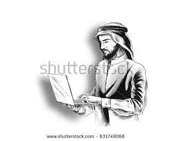 man sketch stock images royalty free images u0026 vectors shutterstock