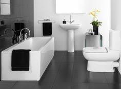 black white and grey bathroom ideas makeover gray bathroom grey bathrooms and grey